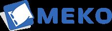 MEKO - מיטות מתכווננות